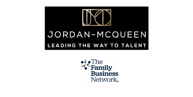 Jordan-McQueen partners with The Family Business Network to help tackle leadership challenges facing family firms featured image