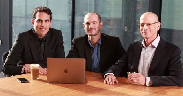 Insurance data analytics platform Planck raises $16m Series B featured image