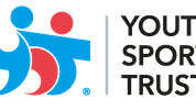 60 second physical challenges to keep your kids active - from the Youth Sport Trust