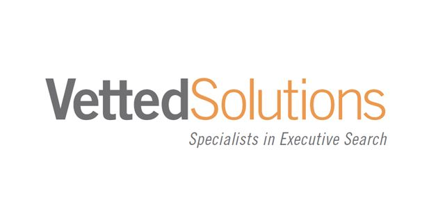 Catherine Brown Joins Vetted Solutions as Vice President, West Coast featured image