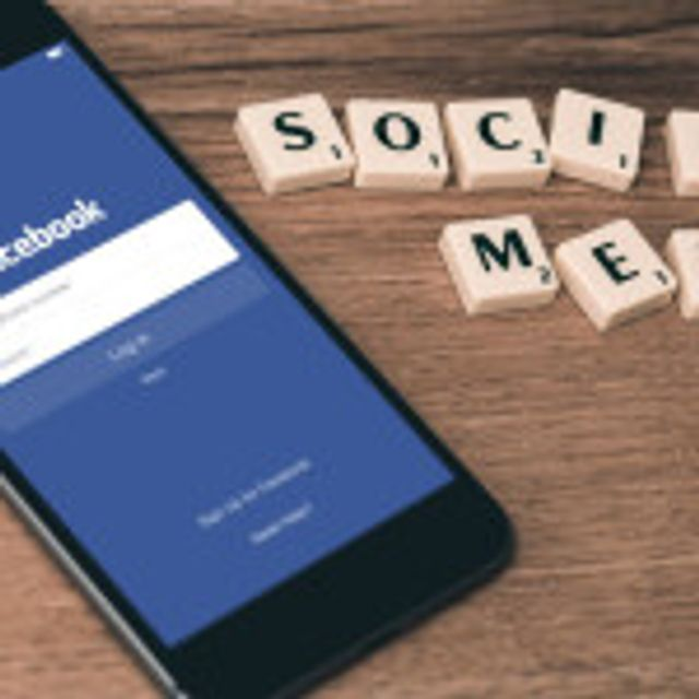 Get social media savvy featured image