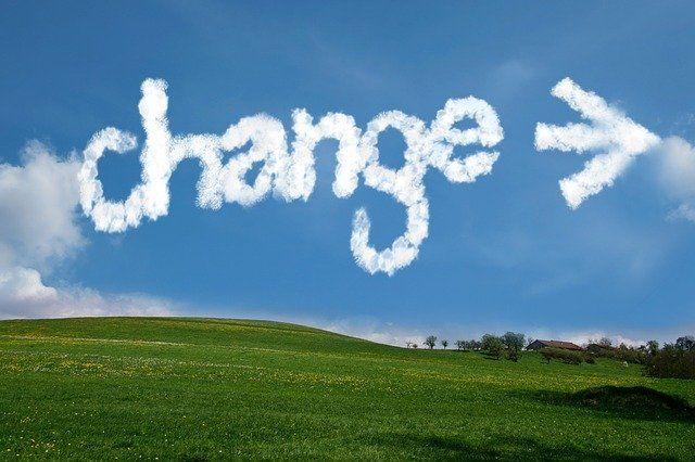Štátna pomoc sa rozširuje na veľkých zamestnávateľov (zmeny k 9.4.2020, 12:00 h.) featured image