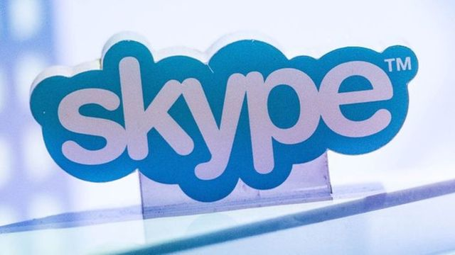 EU Court's ruling that video chat software Skype's name is so similar to the broadcaster Sky's that the public is likely to be confused between the two featured image