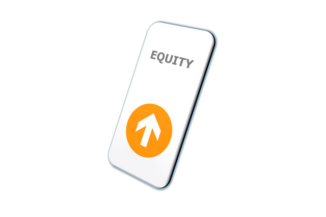Equity - Important in so many ways featured image