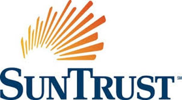 SunTrust to stop financing private U.S. prison operators featured image