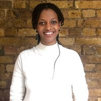 Post contributor:Hiwot Wolde-Senbet, Flagship Consulting