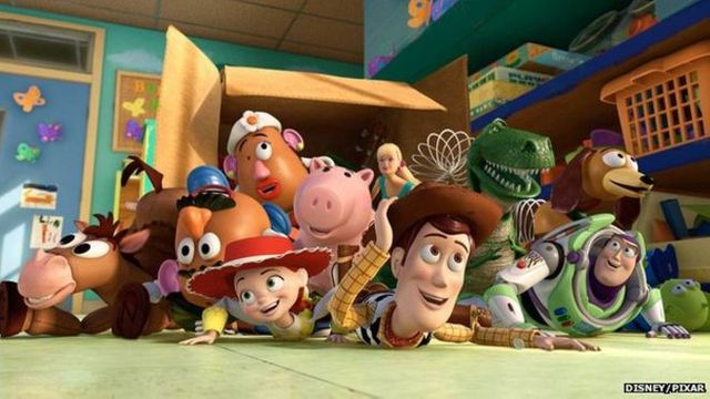 Leave Toy Story alone!!!! featured image