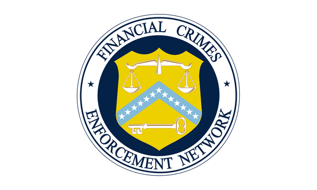 FinCEN fines Ripple Labs $700k for Bank Secrecy Act and AML violations featured image