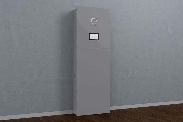 IKEA takes on Tesla by launching its own home battery featured image