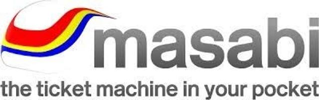 Transit Mobile Ticketing Software Provider Masabi Names Brian Zanghi New CEO featured image