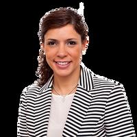 Gemma Vasquez, Hassans