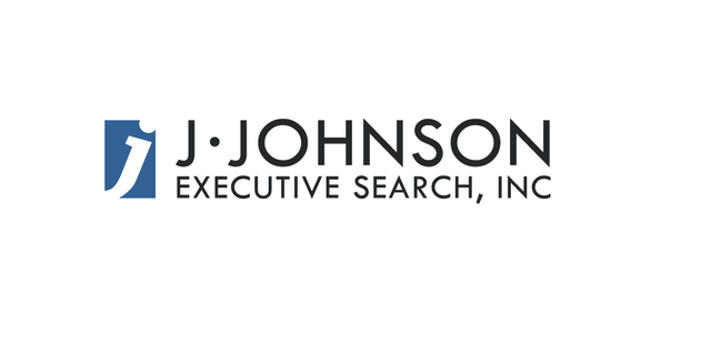 JJES Adds HR Exec to Expanding Team featured image