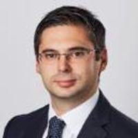 Oliver Kichenside, Senior Associate , DLA Piper