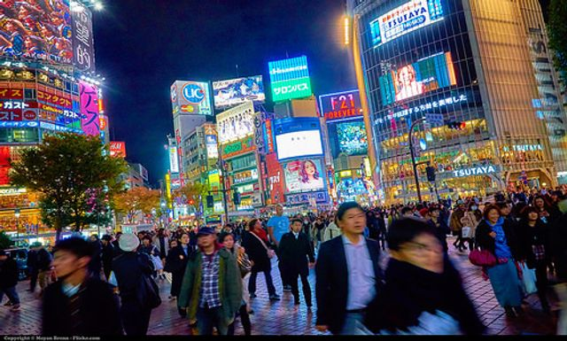 Legislation could see more Japanese-bank investment in fintech featured image
