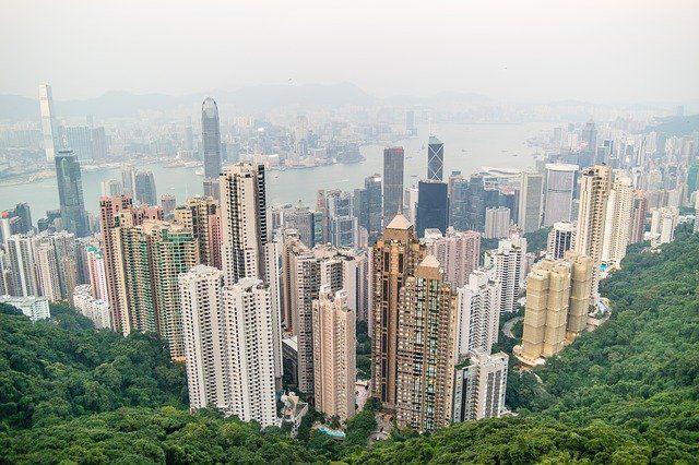 Hong Kong BN(O) visa: key UK tax considerations featured image