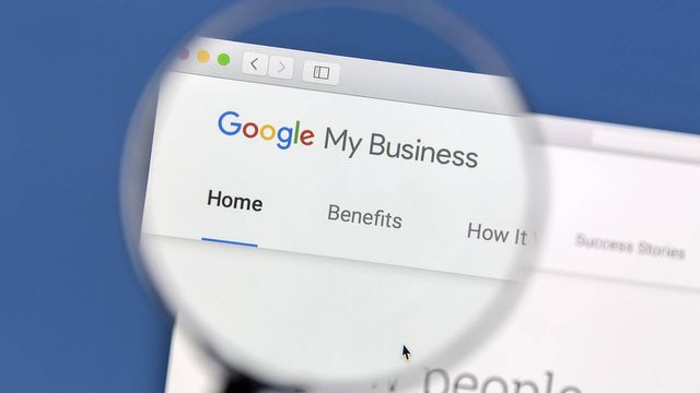 Google adds short names and URLs to Google My Business listings featured image