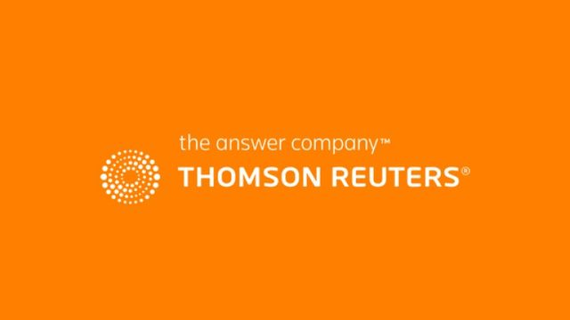 Thomson Reuters partners with Squirro to combine artificial intelligence technology and data to unlo featured image