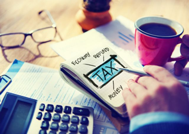 Small businesses unaware of potential tax relief featured image