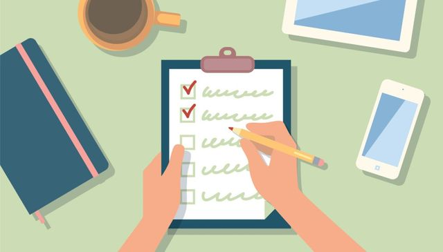 Why checking off your checklist feels so good featured image