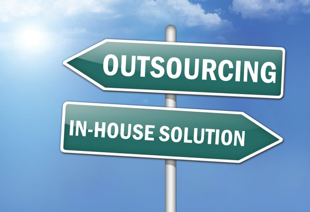 Why Digital Recruitment Outsourcing Is Right For Your Business featured image