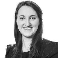 Victoria Whelan, Solicitor, Dutton Gregory