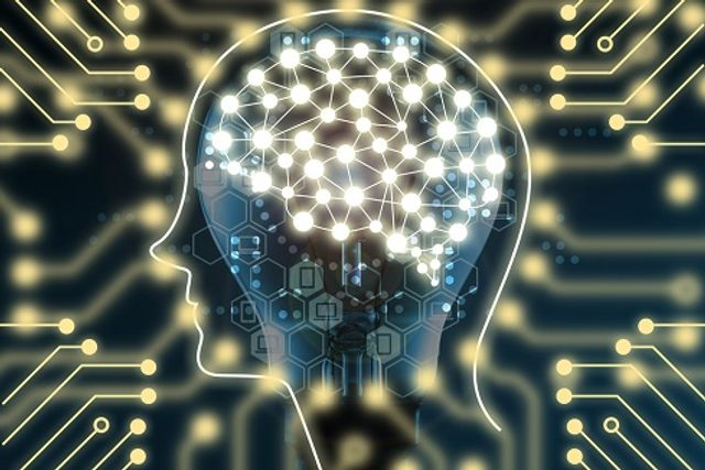 Make Artificial Intelligence Work for Your Business Needs featured image