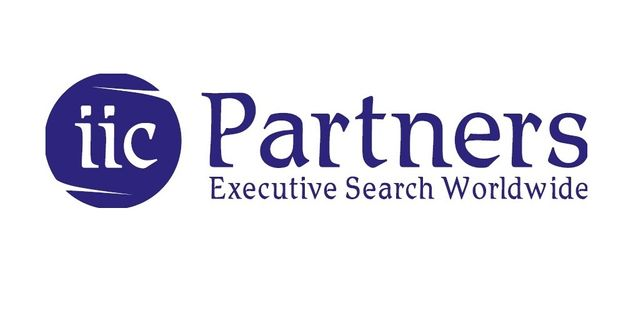 IIC Partners Appoints New Practice Group Leaders featured image