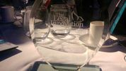 Passle has won a Supplier Innovation Award at the Legal Innovation Awards