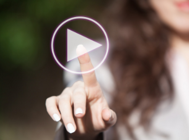 The benefits of video to engage consumers and change behaviour featured image