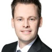 Jan Suschinski, Counsel, Linklaters LLP