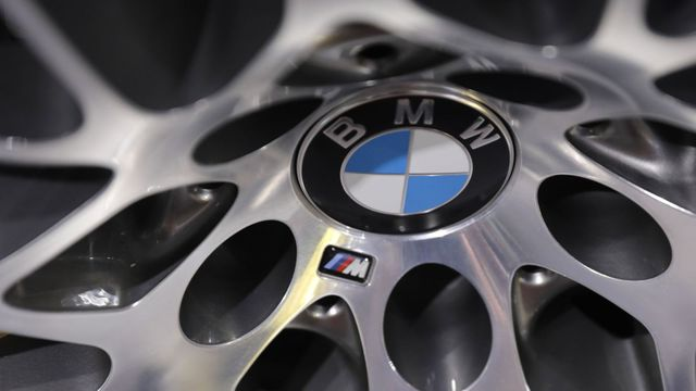 The BMW Recall: When is it too late to admit you've made a mistake? featured image