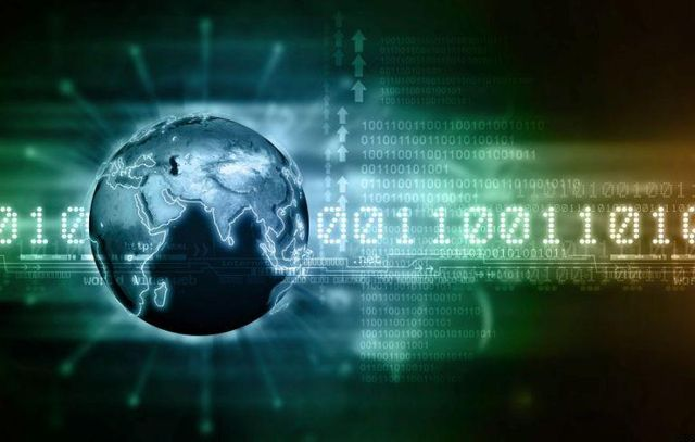 Big data trends in 2015 reflect strategic and operational goals. featured image