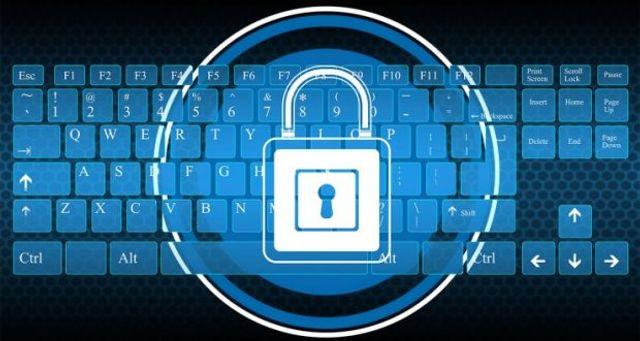 Scuola chiusa per ransomware! featured image