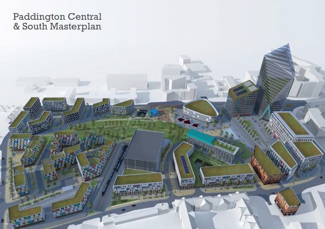 £2bn Liverpool Knowledge Quarter Vision Unveiled featured image