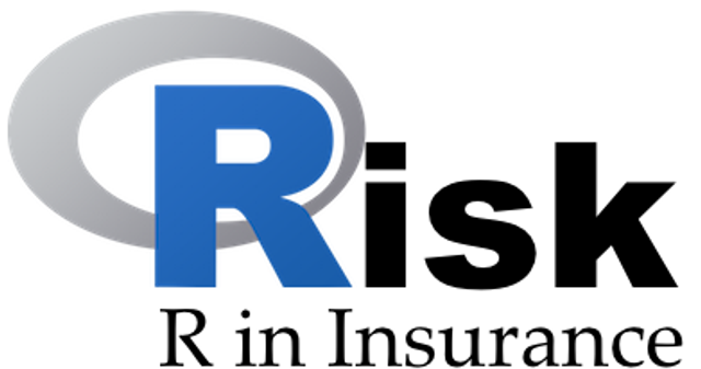 R in Insurance Conference, 11 July featured image
