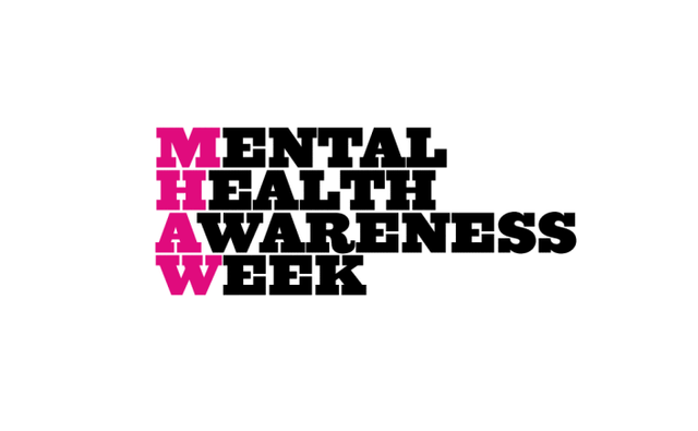#MentalHealthAwarenessWeek featured image