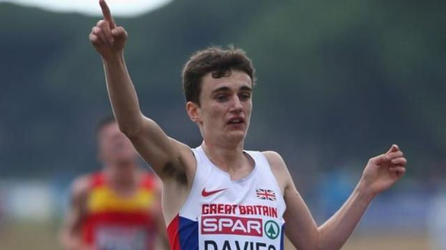 European XC Championships featured image