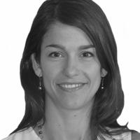 Amber Lewis, Director, Pitmans