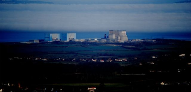 Hinkley Point C delay: how to exploit this attack of common sense in energy policy featured image