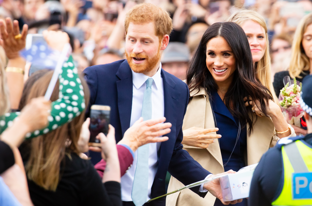 Why diversity pays – The Harry and Meghan effect featured image