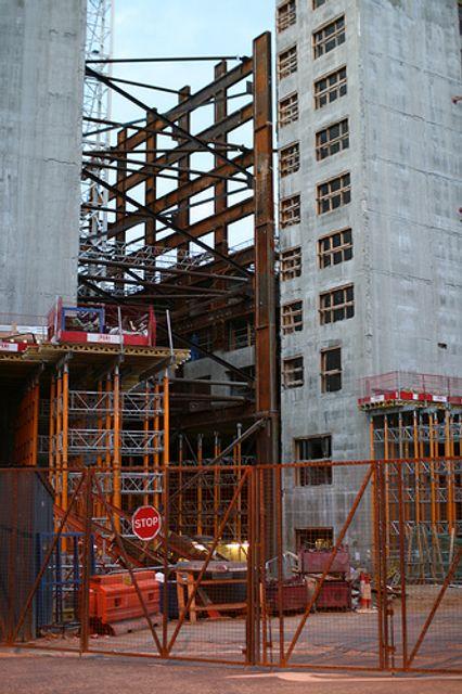 UK builders optimistic despite rising costs featured image