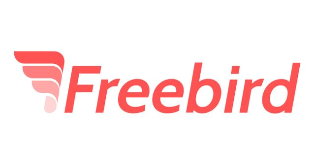 Freebird Raises $8 Million Series A Investment to Support Growth featured image