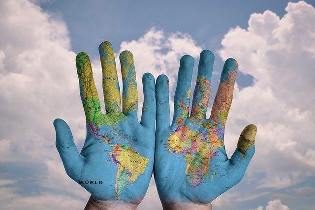 Expanding internationally? Think it through first! featured image