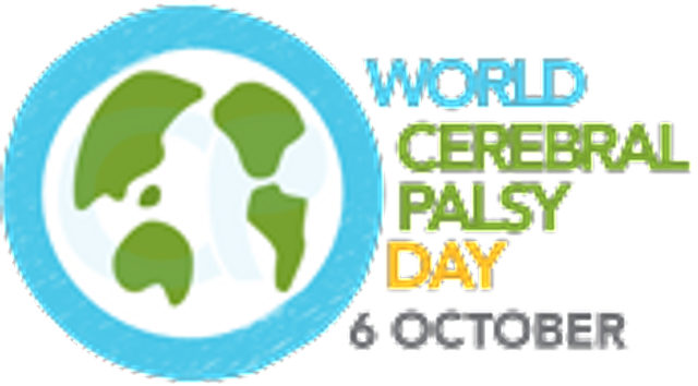 World Cerebral Palsy Day featured image