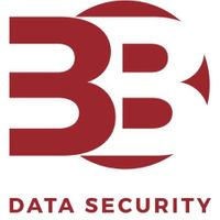 Post contributor:Benn Morris, 3B Data Security