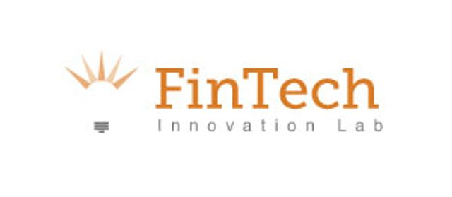 Another FinTech accelerator opportunity. When will InsTech be this ubigitous? featured image