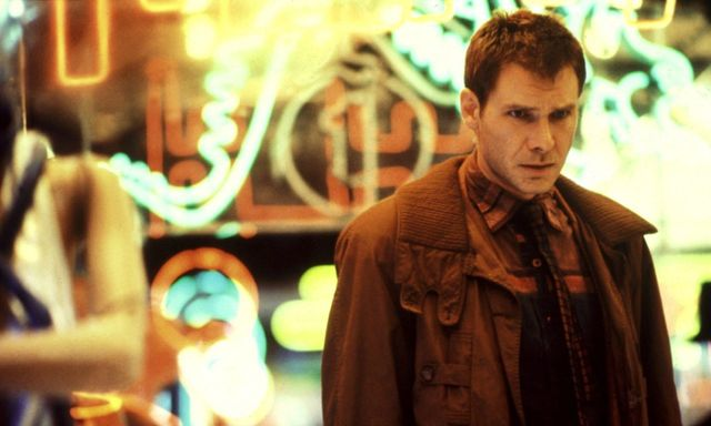 10 things we hope for Blade Runner 2 featured image