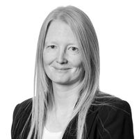 Rebecca Youings, Chartered Legal Executive, Dutton Gregory