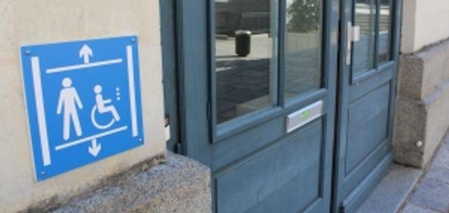 Laval : la petite enfance au menu de l'accessibilité featured image