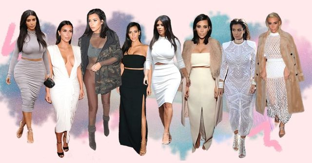Kim Kardashian vs. Missguided trade mark use featured image